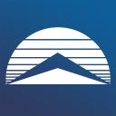 Apex Systems - Company Logo