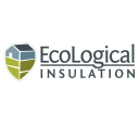 Ecological Insulation - Company Logo