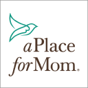 A Place For Mom - Company Logo