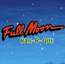 Full Moon BBQ - Company Logo