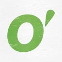 O'charley's - Company Logo