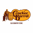 Cracker Barrel - Company Logo