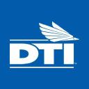 DTI - Company Logo