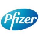 Pfizer - Company Logo
