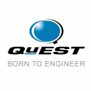 Quest Global - Company Logo