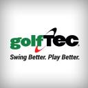 Golftec - Company Logo