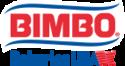 Bimbo Bakeries USA - Company Logo