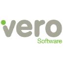 Vero Software - Company Logo