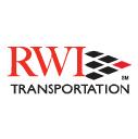 RWI Transportation - Company Logo