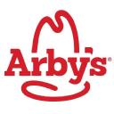 Arby's - Company Logo