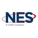 NES Associates - Company Logo