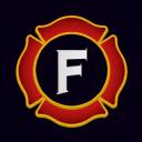 Firehouse Subs - Company Logo