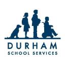 Durham School Services - Company Logo