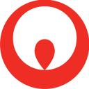 Veolia - Company Logo