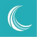 Care.Com - Company Logo