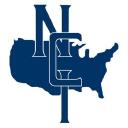 National Carriers - Company Logo