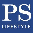 PS Lifestyle - Company Logo