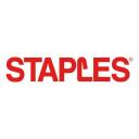 Staples - Company Logo