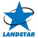 Landstar System - Company Logo