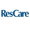 Rescare - Company Logo
