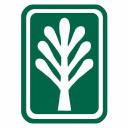 Bancorpsouth - Company Logo