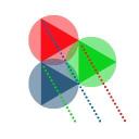 Spectrum Environmental Services, Inc. - Company Logo