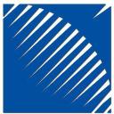 MSI Inventory Service - Company Logo