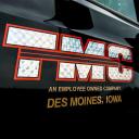 TMC Transportation - Company Logo