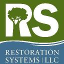 Restoration Systems - Company Logo