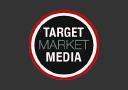 Target Market Media Publications - Company Logo