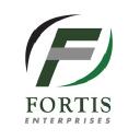 Fortis Enterprises - Company Logo