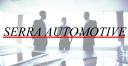 Serra Automotive - Company Logo