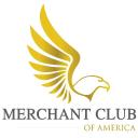 Merchant Club Of America - Company Logo