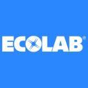 Ecolab - Company Logo