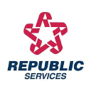 Republic Services, Inc. - Company Logo