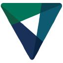 Vencore - Company Logo