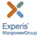 Experis - Company Logo