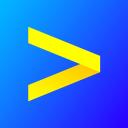 Accenture - Company Logo