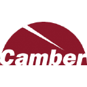Camber Corporation - Company Logo