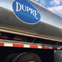Dupre Logistics - Company Logo