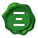 Signet - Company Logo