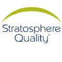 Stratosphere Quality - Company Logo
