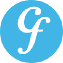 Computer Futures - Company Logo