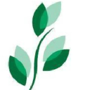 Brookdale Senior Living - Company Logo