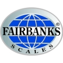 Fairbanks Scales - Company Logo