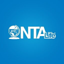 NTA Life - Company Logo
