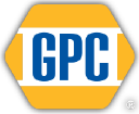 Genuine Parts Company - Company Logo