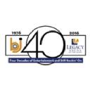 Bjcc - Company Logo