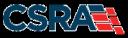 Csra - Company Logo