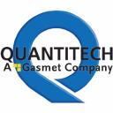 Quantitech - Company Logo
